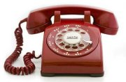 rotary-cell-phone