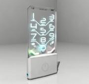 Transparent Phone Nokia_AAAAC9LI9vUAAAAAAMm7PA