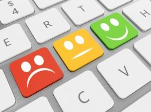 Viral Keyboard Emotional_engagement2