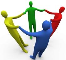 SNHU_Blog_Social_Media_Marketing